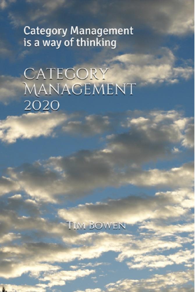 Category Management 2020